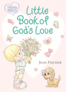 _225_350_book-2092-cover