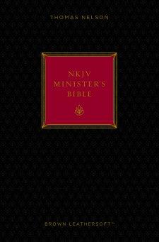 _225_350_Book.2528.cover