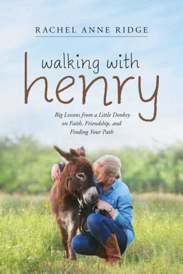 Walking with henry.jpg